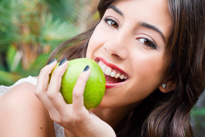 natural remedies for tooth decay
