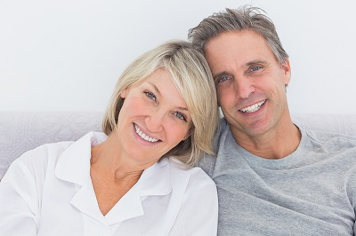 tips for dentures