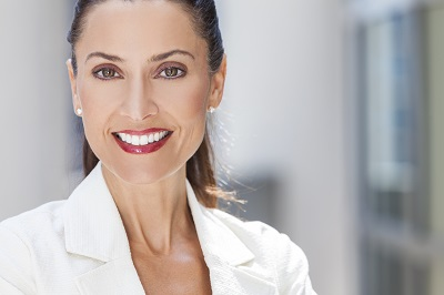 anti-aging dentistry