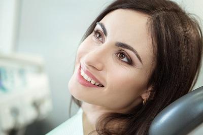 reduce dental anxiety