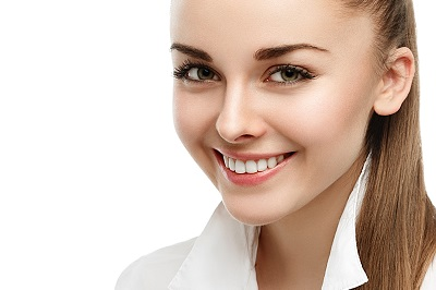 All About Preventive Dental Care