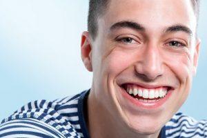 guide to orthodontics