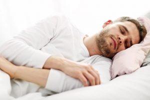 dental care and sleep apnea